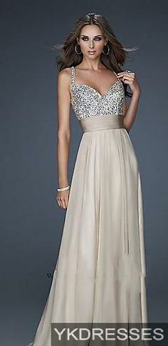 prom dress. In black or maroon!