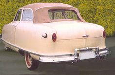 Lois Lane would love this #car