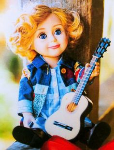 Dolly Patron, Coat Of Many Colors, Country Music Stars, Hello Dolly, Dolls, Disney Princess, Collection, Fashion, Musik