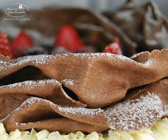 #nuovapasticceria #paste #shoponline #onlineshop #sweet #tortedaforno #tortepersonalizzate #handmade #delish #cakes #pasticceria #pastry #gnam #homemade #tasty #delicious #cakedesign