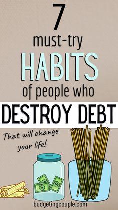 Frugal Living Tips, Frugal Tips, Money Tips, Money Saving Tips, Financial Budget, Financial Planning, Life Hacks, Life Tips, Managing Your Money