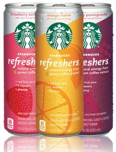 To know more about Starbucks Refreshers, visit Sumally, a social network that gathers together all the wanted things in the world! Featuring over other Starbucks items too! Juice Packaging, Beverage Packaging, Bottle Packaging, Tequila Drinks, Liquor Drinks, Beverages, Energy Drinks, Starbucks Refreshers, Thanksgiving Drinks