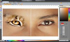 Grafik tasarım kısa tanımıyla, resim veya fotoğrafların stilize edilmiş halidir.Desen ve renk uyumu bilgisi gerektirmektedir.Grafik tasarım yapılırken tasarı ilkelerine dikkat etmek gerekmektedir ve bunlar da; çizgi, açık, koyu, gri tonlama, renk, biçim, doku, yön, ölçü, ve bunlardan başka denge, orantı, görsel hiyerarşi, görsel devamlılık, bütünlük, vurgulama gibi ilkelerde bulunmaktadır.