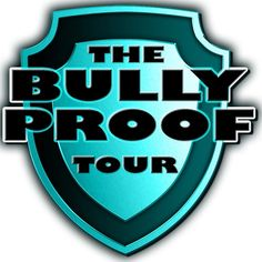 AFTER ROMEO Anti-Bullying Public Service Announcement, followed by celebrity interview  held by @Tyler Williams    #BeThe1Who #AfterRomeo #antibullyingawareness
