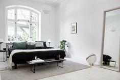 T.D.C: Annaleena Leino Karlsson's Beautiful Styling for ESNY