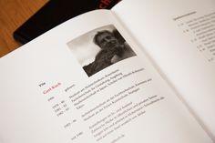 Bootschafft Hoffnung: Ein #Unikatbuch mit Werken von #GertKoch sowie #Aphorismen und #Weisheiten zu den Themen #Sklaverei #Vertreibung und #Flucht Japan, Polaroid Film, Communication, True Words, Japanese