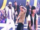 2014 CMT Music Awards: Video Recap