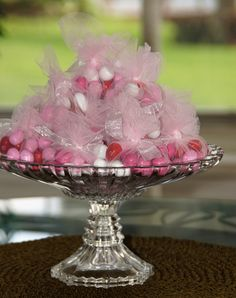 18 Trendy baby shower ides for girls food favors valentines day Boy Baby Shower Themes, Baby Shower Activities, Baby Shower Printables, Baby Shower Favors, Baby Shower Decorations, Bridal Shower, Baby Wedding, Wedding Candy, Wedding Favours