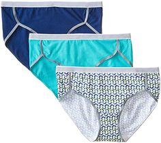 592b50c5d660 Hanes Women's X-Temp Constant Comfort Hipster Panty, Assorted, 9 (Pack of