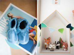 {Design} Baby G's Adventures Playroom! Baby G, G Adventures, Woodland Nursery, Baby Design, Playroom, Modern, Game Room Kids, Trendy Tree, Play Rooms