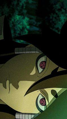 Comic Naruto, Naruto Anime, Naruto Art, Manga Anime, Anime Art, Indra Naruto, Naruto Shippuden Sasuke, Naruto Painting, Naruto Wallpaper Iphone
