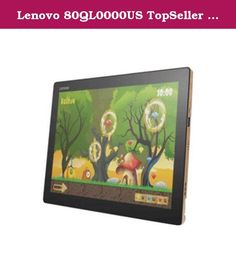 Nice Lenovo Miix 2017: Lenovo 80QL0000US TopSeller IdeaPad Miix 700 0. 9GHz Processor Windows 10 Pro. L...  Traditional Laptops, Laptops, Computers & Tablets, Computers & Accessories, Electronics Check more at http://mytechnoshop.info/2017/?product=lenovo-miix-2017-lenovo-80ql0000us-topseller-ideapad-miix-700-0-9ghz-processor-windows-10-pro-l-traditional-laptops-laptops-computers-tablets-computers-accessories-electronics