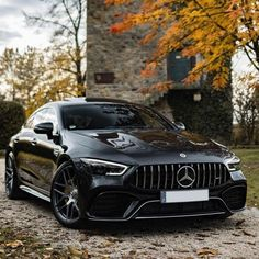 Mercedes Amg, Mercedes Sport, Automotive Photography, Car Photography, Shooting Brake, Sport Cars, Luxury Cars, Cool Cars, Cars