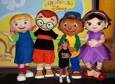 Children's Comics, Little Einsteins, Comic Character, Fun Things, Mario, Disney, Cute, Funny Things, Kawaii