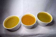 Recept na konopnou/bylinnou mast Healing Herbs, Remedies, Homemade, Tableware, Health, Food, Cosmetics, Tutorials, Natural