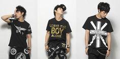 . Boy London, Boys, Mens Tops, T Shirt, Fashion, Baby Boys, Moda, Kids, Tee