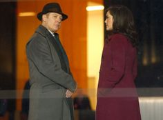 'The Blacklist' Recap: FBI Director Fowler Is Exposed As The Mole, Lizzie Goes After An Adoption Agency [READ MORE: http://uinterview.com/news/the-blacklist-recap-fbi-director-fowler-is-exposed-as-the-mole-lizzie-goes-after-an-adoption-agency-10285] #theblacklist #jamesspader #meganboone #recaps #theblacklistrecap #tvrecaps