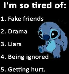 Wallpaper Quotes Sad So True Ideas Quotes Deep Feelings, Hurt Quotes, Mood Quotes, Positive Quotes, Life Quotes, Qoutes, Citations Lilo Et Stitch, Lilo And Stitch Quotes, Funny True Quotes