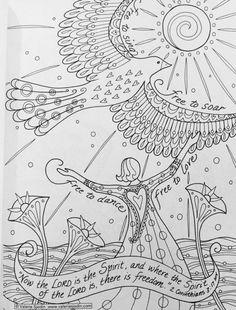 Amazon.com: Colorful Blessings (0499992896126): Valerie Sjodin: Books