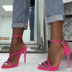 63727ad71af 251 Most inspiring Stiletto Heels images in 2019