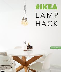 8 Amazing Lunnom Ikea Led Lamp Images Lamps Light Fixtures Bulb