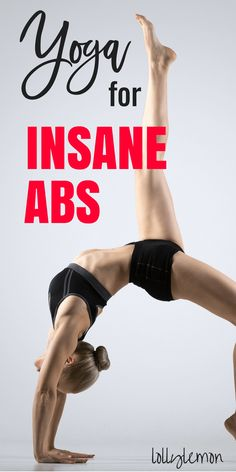 200 ab workouts ideas in 2020  abs abs workout workout