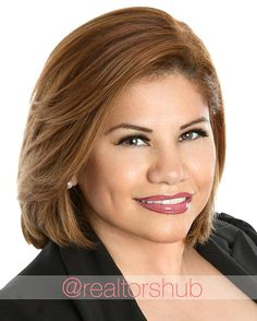 Miami realtor. Photographed and retouched $150. We can come to you to setup. Group discounts available up to 50% for limited time. #miami#miamibeach#sunnyisles#brickell#downtown#fisherisland#starisland#realtor#realtors#miamirealtor#miamiRealtors#realestate#property#home#house#forsale#sold#headshot#portrait#properties#waterfront#realtorshub by realtorshub