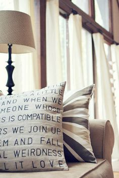 Best DIY Projects For Home Decorating #styledby