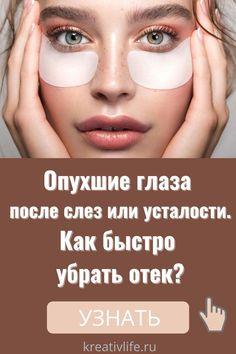 Slăbeşte sănătos la de ani   Dietă şi slăbire, Sănătate   clinicaarmonie.ro