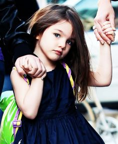 39 Best FASHION- Suri Cruise images   어린이, Bebe, Fashion kids 1e7a8f5500