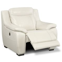 Tricia Power Hybrid Reclining Sofa For The Home