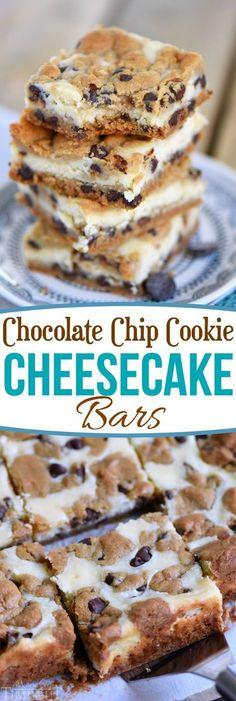 #chocolate #chocolatechip #cookies #cookie #cheesecake #food #foodie #foodporn #dessert #dessertporn