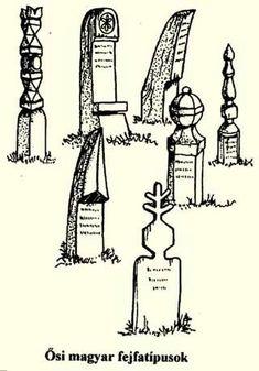 kopjafa szimbólumok jelentése - A kopjafa, a fejfa egyedi szimbólumrendszer, amely az értő szemnek sok információval szolgál. Folk Music, Wood Carving, National Geographic, Budapest, Vikings, 1, Symbols, Culture, Traditional
