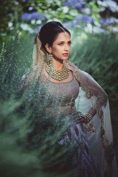 Real Indian Wedding: Saumil Neetal (Part 2 of 3)