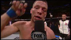 UFC 196: DMX Cold Open