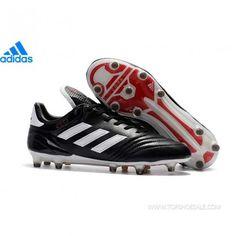 the latest 2c3c9 ed12a adidas Copa 17.1 FG BA8515 MENS Black × White SALE FOOTBALLSHOES