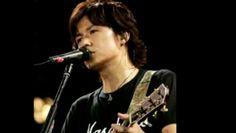福山雅治 - Girl2012 Ⅱ