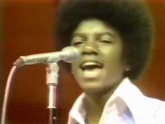 Michael Jackson and The Jackson 5 - Dancing Machine - Soul Train (1973) - http://afarcryfromsunset.com/michael-jackson-and-the-jackson-5-dancing-machine-soul-train-1973/