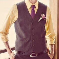 audra_bryan_wedding+rock+n+roll+bride+cool+groom.jpg (280×281)