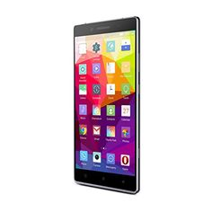#PURE XL is Pure Beauty and Pure Performance, with a 6.0 Wide Quad HD (2560 x 1440) Super AMOLED display will transform your #smartphone visual experience making ...