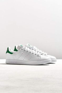 10 Best Stan smith shoes images in 2019 | Casual outfits