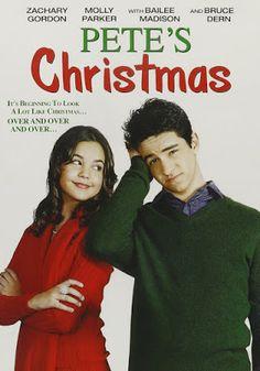 movie treasures by brenda hallmark christmas movies 2013 included petes christmas holiday - Hallmark Christmas Movies 2013