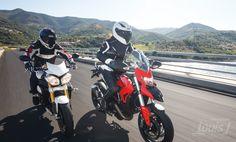 Langes Wochenende und gute Wetteraussichten - perfekte Voraussetzung für eine Motorradtour! #Motorrad #Motorcycle #Motorbike #louis #detlevlouis #louismotorrad #detlev #louis