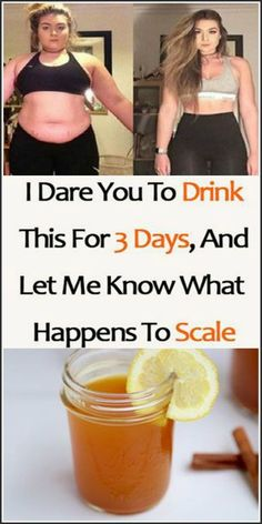 My Grandmother Gave Me The Best Recipe to Beflate the Belly. 10 Bedtime Drinks That Remove Belly Fat - My Grandmother Gave Me The Best Recipe to Beflate the Belly. 10 Bedtime Drinks That Remove Belly Fa - Quick Weight Loss Tips, How To Lose Weight Fast, Weight Gain, Losing Weight, Reduce Weight, Remove Belly Fat, How To Lose Belly Fat, Loosing Belly Fat Fast, Melt Belly Fat