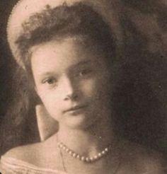 Tatiana 1904