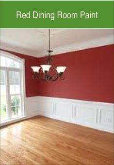 Red Dining Room Paint | What Is Wainscoting | Bamboo Textured Wall Panels | Shiplap Paneling | Wall Panel Ideas Cheap. #graffiti #l & r's dining room reno Shiplap Paneling, Painting Wood Paneling, Wainscoting, Paneling Makeover, Textured Wall Panels, Bamboo Texture, Dining Room Paint, Wood Panel Walls, Woodworking Projects