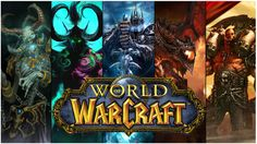 Within World of Warcraft Classic, there is a final boss called Kel'Thuzad, that reigns over Naxxramas. Naxxramas is an enormous necropolis floating in Eastern Plaguelands, above Stratholme and is available in Phase 6. Naxxramas consists of four wings, Spider, Plague, Deathknight and Abomination, which grant access to the Frostwyrm Lair when cleared. The aforementioned Kel'Thuzad, who resides there, is one of the most Linux, Blood Elf, Troll, War Thunder, World Of Warcraft Guide, Mmorpg Games, Real Time Strategy, Night Elf, Les Continents