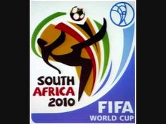 Fifa World Cup Song-South Africa 2010- Wavin' Flag- K'naan
