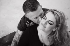 Page not found - Kylie Williams Photography Gold Coast, Engagement Session, Couple Photos, Couples, Photography, Couple Shots, Photograph, Fotografie, Couple Photography