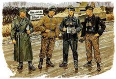 KampfgruppePeiperenlasArdenas1944RonVolstadBoxartDragon_zps873c23b3.jpg~original (937×641)